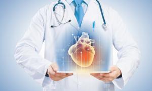 Investigatii paraclinice cardiologie( ECG )Policlinica Sfantul Ioan Baia Mare