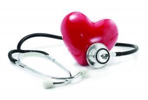 Investigatii paraclinice cardiologie Policlinica Sfantul Ioan Baia Mare